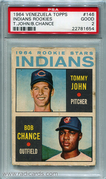 1964-topps-venezuelan-146-tommy-john-psa2