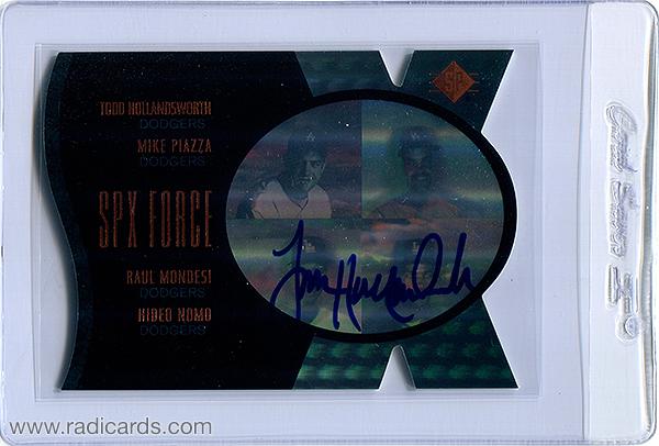 1997-sp-spx-force-autographs-todd-hollandsworth-7