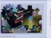 1996-ultra-hitting-machines-gold-medallion-9-frank-thomas