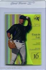1998-e-x2001-essential-credentials-now-100-travis-lee