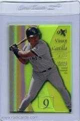1998-e-x2001-essential-credentials-now-63-vinny-castilla