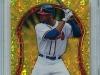 2011-finest-gold-canary-diamond-2-jason-heyward-psa9