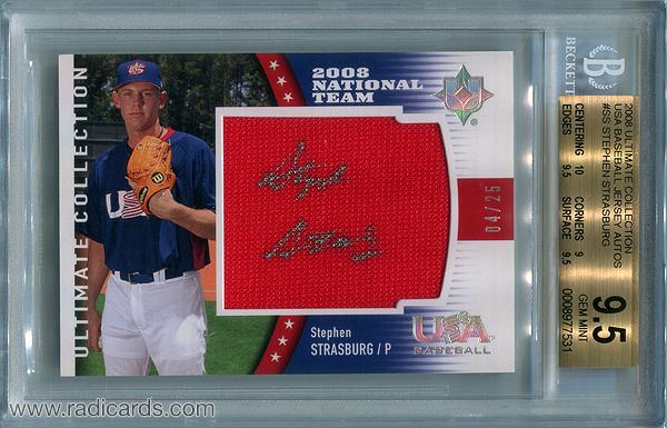 2008-ultimate-collection-usa-baseball-jersey-autographs-usass-stephen-strasburg-bgs95