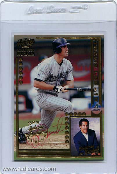 1998-crown-royale-firestone-on-baseball-autographed-1-travis-lee