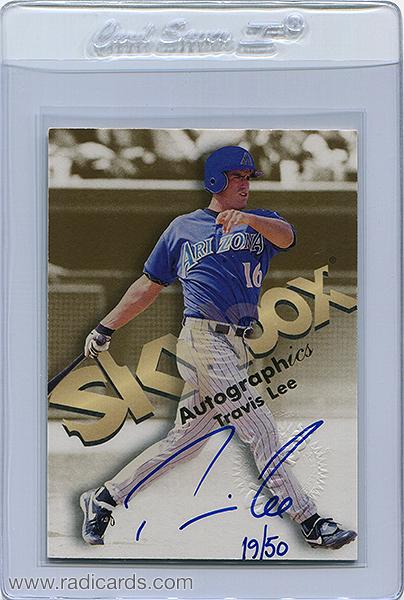 1999-skybox-premium-autographics-blue-ink-35-travis-lee