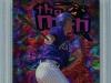 1998-finest-the-man-refractor-tm15-travis-lee-psa8