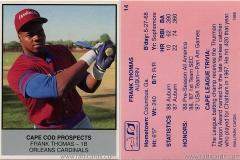 1988-cape-cod-prospects-ballpark-14