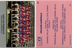 1988-cape-cod-prospects-ballpark-22