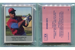 1988-cape-cod-prospects-ballpark-set