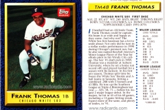 1990-93-topps-magazine-tm48