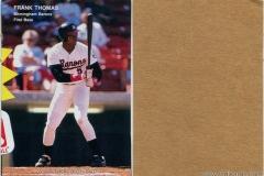 1990-best-box-top-cutout-1