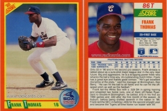 1990-score-rookie-traded-86t