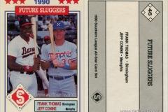 1990-southern-league-all-star-don-jennings-46.jpg