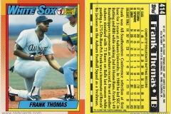 1990-topps-base-front-tiffany-back-414b