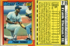 1990-topps-tiffany-414b