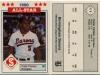 1990-southern-league-all-star-don-jennings-11.jpg