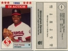 1990-southern-league-all-star-don-jennings-44.jpg