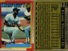 1990-topps-counterfeit-414a-c