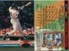 1991-stadium-club-57c