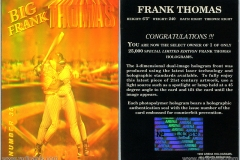 1992-arena-hologram