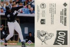 1992-colla-thomas-10.jpg
