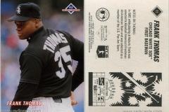 1992-colla-thomas-11.jpg