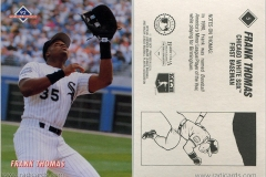 1992-colla-thomas-5.jpg