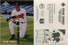 1992-colla-thomas-9.jpg