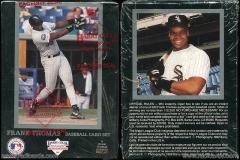 1992-colla-thomas-sealed-set