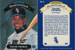 1992-donruss-diamond-kings-dk8.jpg