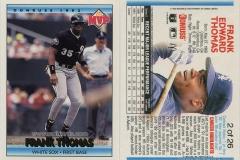 1992-donruss-mcdonalds-2.jpg