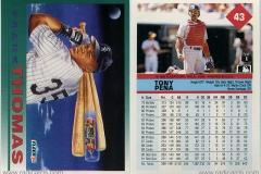 1992-fleer-wrong-back-tony-pena-712