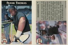 1992-front-row-4.jpg
