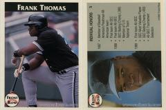 1992-front-row-5.jpg