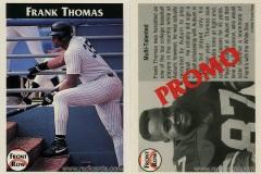 1992-front-row-promo-2.jpg