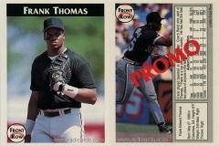 1992-front-row-promo-3.jpg