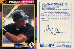1992-kenner-starting-lineup-cards-blue-back-34.jpg
