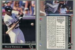 1992-leaf-preview-16.jpg
