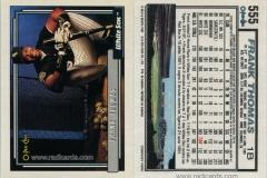1992-o-pee-chee-555.jpg