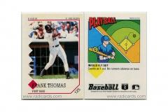 1992-panini-stickers-125