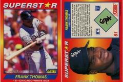 1992-score-100-superstars-51.jpg