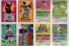 1992-topps-kids-uncut-sheet