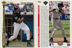 1992-upper-deck-home-run-heroes-hr8.jpg