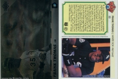 1992-upper-deck-team-mvp-holograms-52.jpg