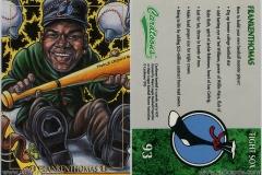 1993-cardtoons-93