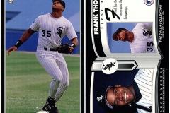 1993-diamond-marks-108