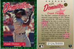 1993-donruss-elite-dominators-13
