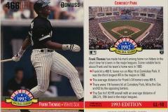 1993-donruss-long-ball-leaders-ll10