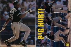 1993-donruss-spirit-of-the-game-sg18.jpg