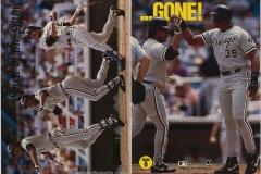 1993-donruss-spirit-of-the-game-sg6.jpg